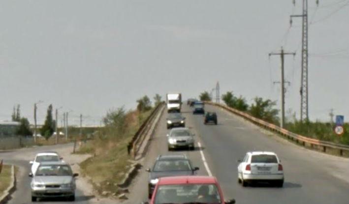 Consiliul Judetean Prahova vrea sa sistematizeze traficul la iesirea din Ploiesti spre Targoviste