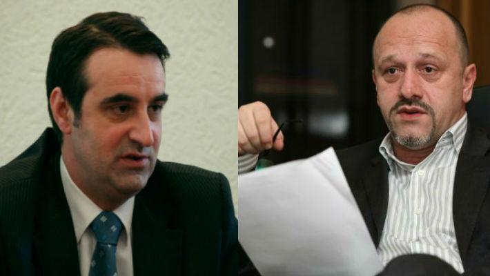 WYL TV: Liberalii Nicolae Alexandri si Bogdan Nica au dat o replica dura aliantei PSD + ALDE