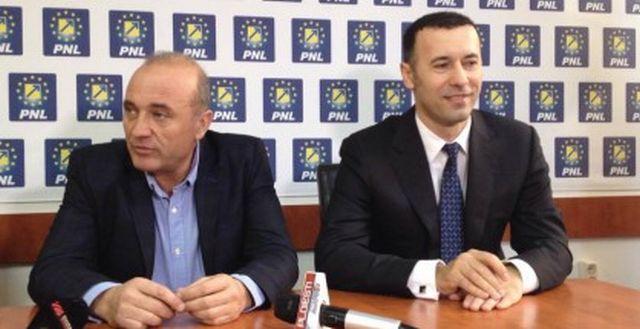 Liberalii ar vrea ca prefectul sa blocheze ceea ce numesc alegerea ilegala a conducerii CJ Prahova