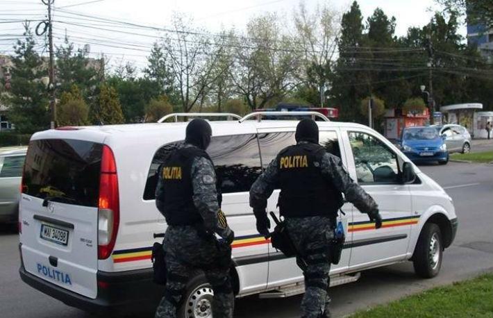 Prahova: Politia, Jandarmeria, DIPI si SRI vor fi cu ochii si urechile atenti la modul cum se desfasoara alegerile
