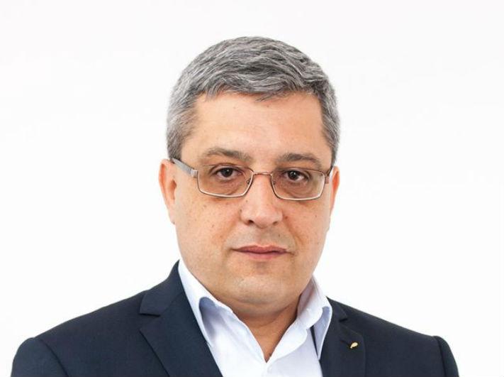 Partidul National Liberal a scos primarul la Mizil, dar nu are majoritate in Consiliul Local