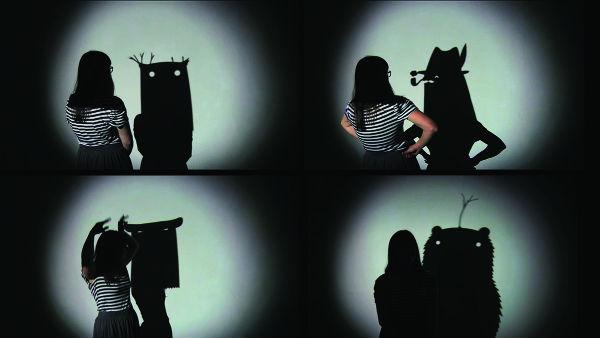 Baicoi: Documentarul Nourathar deschide a treia editie a festivalului de filme Arkadia ShortFest