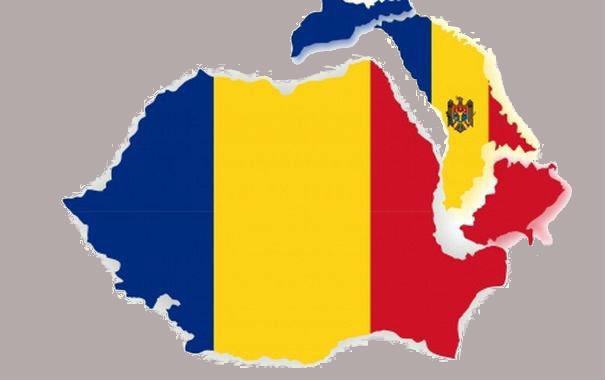 Romania va face, in acelasi timp cu Republica Moldova, curatenia generala. Afla detalii despre eveniment