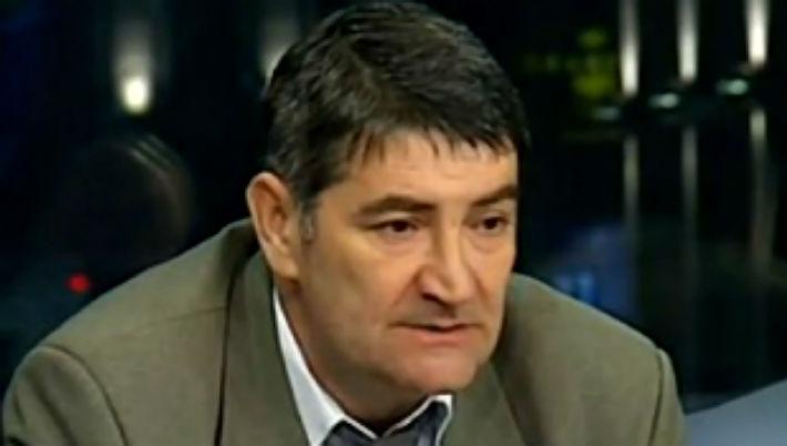 Fostul ofiter SRI, care a incercat sa ia mita de la seful Clubului Sportiv Municipal Ploiesti, a fost trimis in judecata