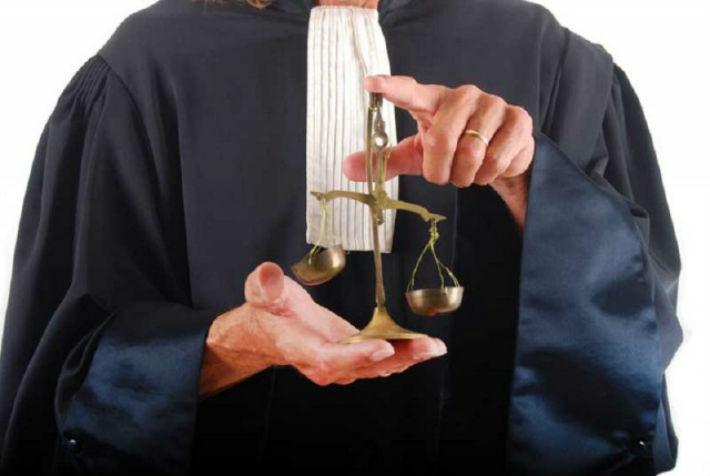 avocat-judecata