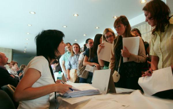 Bursa locurilor de munca pentru absolventi – Prahova 2017