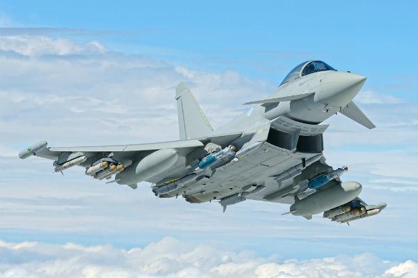 eurofighter-typhoon-in-Romania