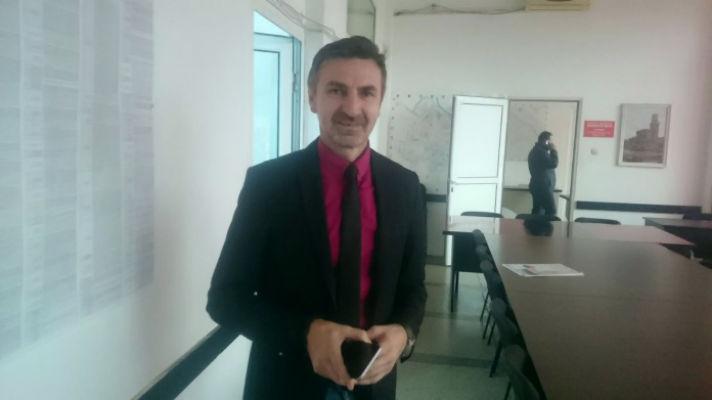 Directorul SGU Ploiesti sustine ca PSD doreste sa-l mazileasca. Un vicepresedinte al CJ Prahova e si el pe lista neagra?