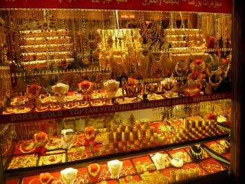 grand-bazaar-gold-case-istanbul