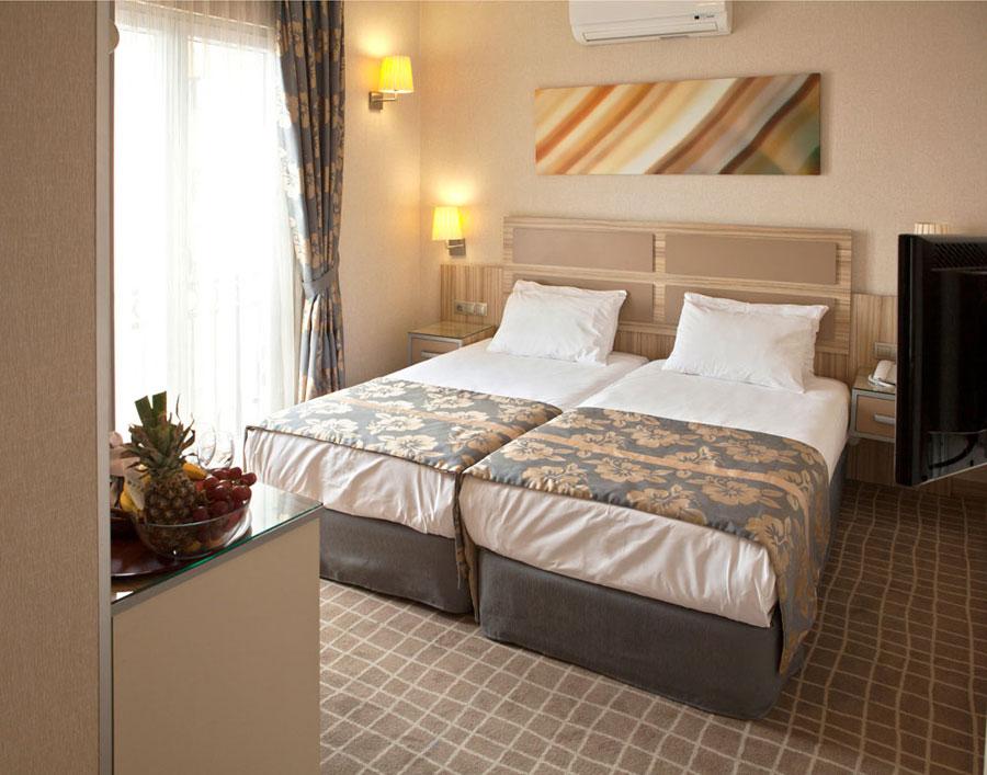 room2 Hotel Nanda