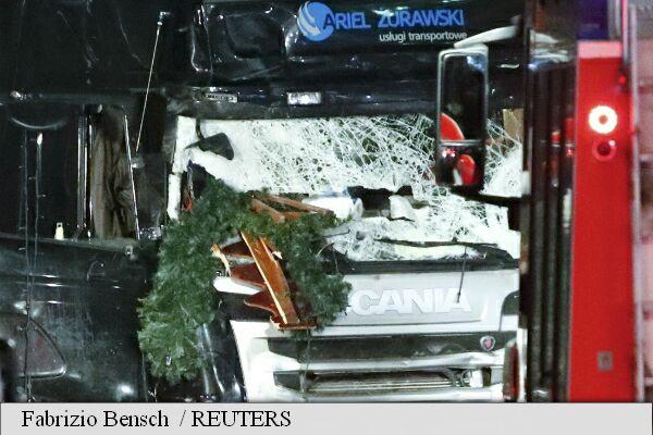 Berlin truck attack 2