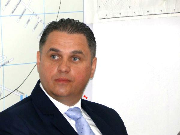 ALDE anunta ca a preluat conducerea Primariei Baicoi, prin viceprimarul Marius Constantin