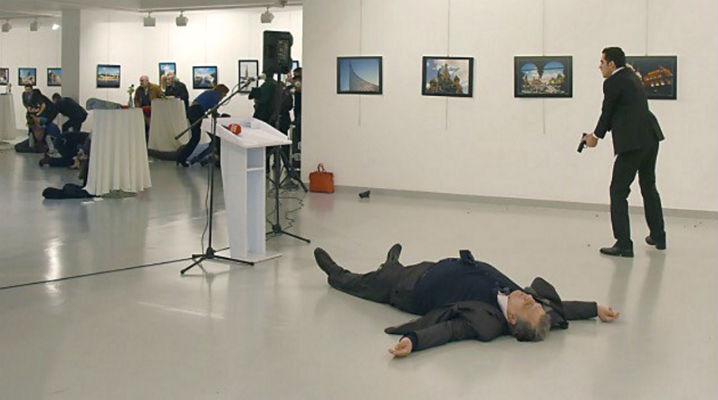ambasador-rus-ucis-Ankara