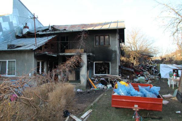 casa arsa Campina 2