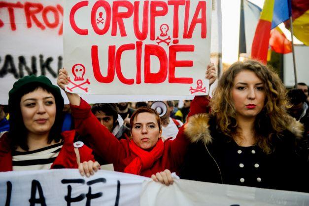 DGA si ProDemocratia vor elibera, in mod simbolic, metroul bucurestean de coruptie