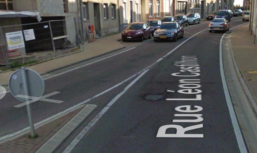 Un primar de oras din Prahova a primit multumiri tocmai din Belgia, de la cineva care nu il aprecia. Afla motivul