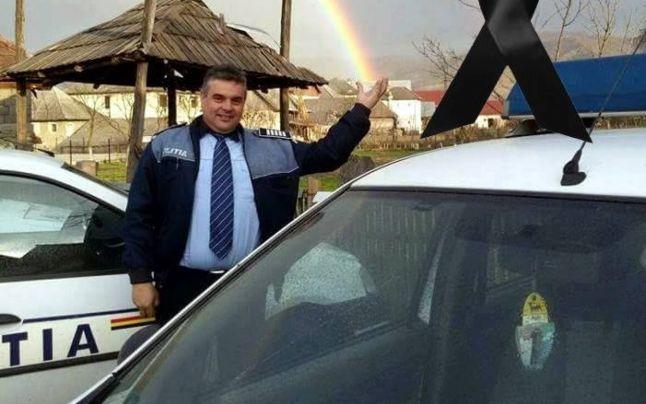 Gheorghe Nistor