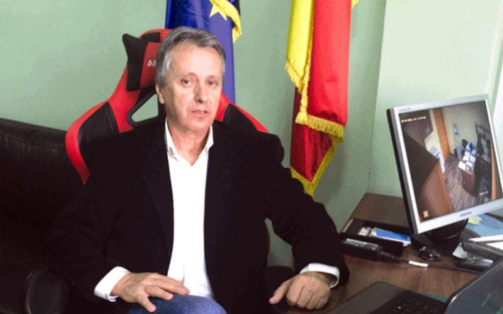 """UPDATE: Sindicatul """"Scoala Prahovei"""" cere autoritatilor sa amane redeschiderea cursurilor in unitatile de invatamant"""