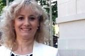 Cine este Madalina Ioana Lupea, noul prefect de Prahova, si ce avere a declarat