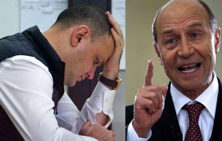 Sebastian-Ghita-Traian-Basescu