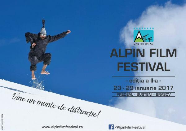 alpin-film-festival
