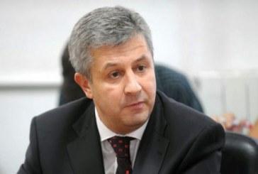 Ministrul Justitiei pune din nou in discutie Legea privind amnistia si gratierea