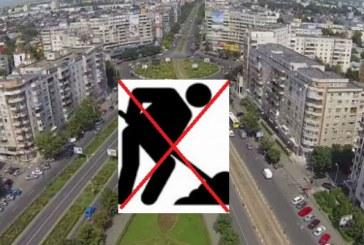 Ploiesti: Primaria nu mai emite autorizatii de constructie, pentru ca nu mai are arhitect sef