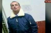 Procurorul Mircea Negulescu raspunde cu aceeasi moneda acuzatorilor: Ghita mi-a spus sa ajut un primar care facea evaziune