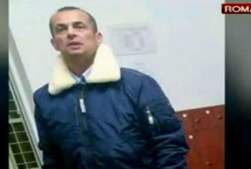 Inspectia Judiciara a publicat raportul DNA in cazul procurorului Mircea Negulescu, suspendat din functie