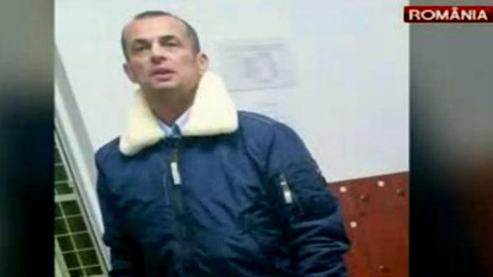 Procurorului Mircea Negulescu i se va aproba transferul la Parchetul de pe langa Judecatoria Campina