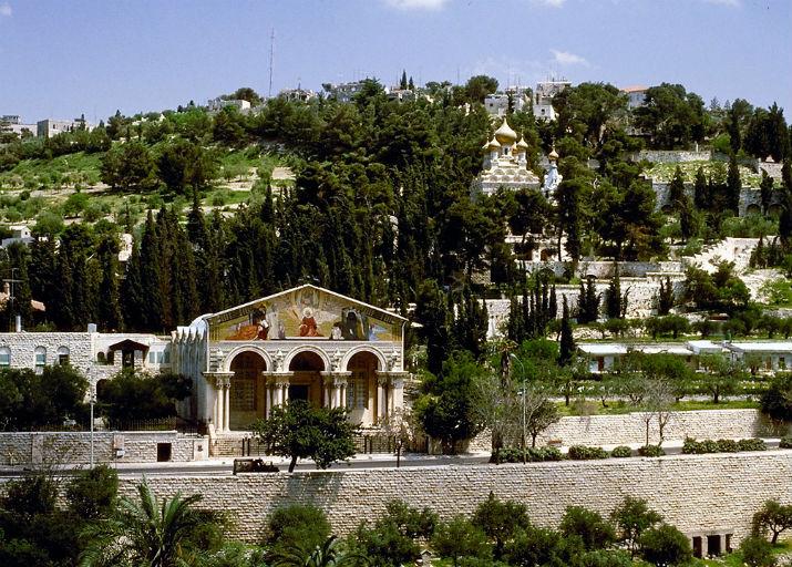 Mount-of-Olives-2