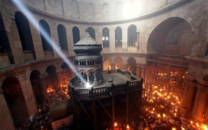 biserica_sfantului_mormant_ierusalim