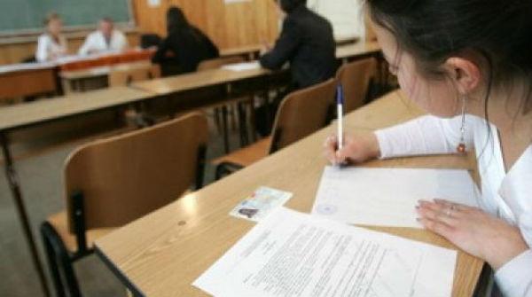 Ce spune Ministerul Educatiei despre subiectul cu denuntul de la Olimpiada de Romana din Prahova