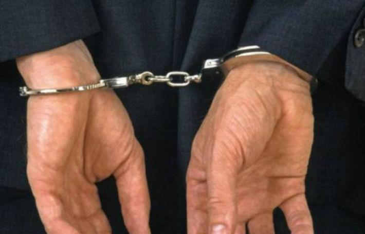 Prahova: Razbunare pusa la cale de un barbat parasit de iubita, dejucata de politie