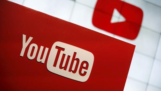 YouTube resimte concurenta Facebook si ofera clientilor un nou serviciu