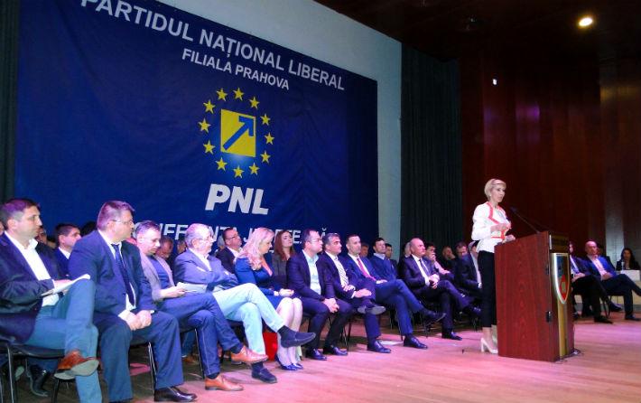alegeri PNL Prahova 1