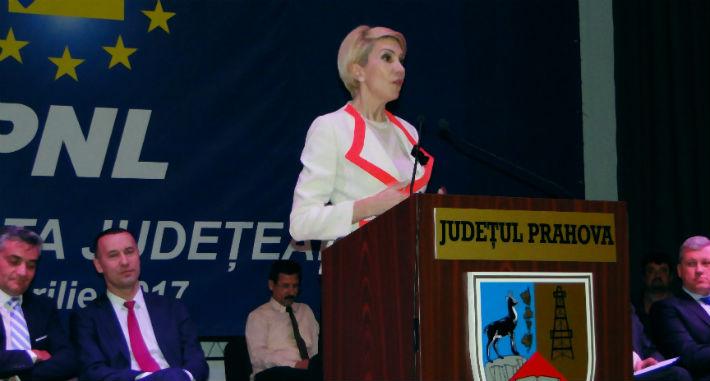 alegeri PNL Prahova 4
