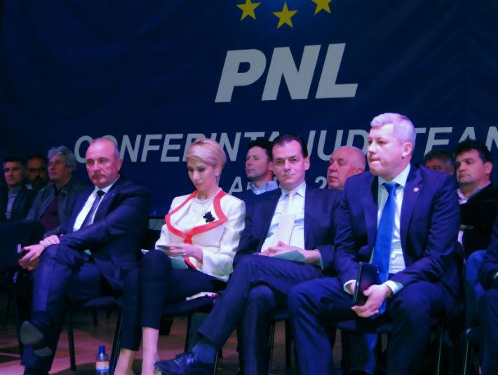 alegeri PNL Prahova 6