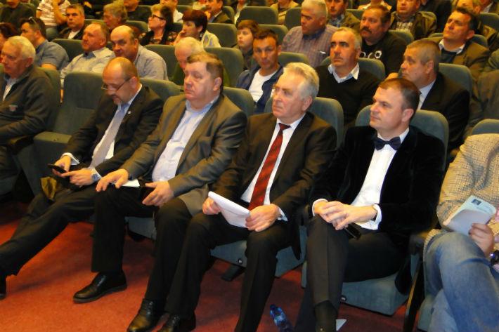alegeri PNL Prahova 8