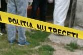 Primarul din Baia Mare ofera 10.000 lei recompensa pentru prinderea psihopatului care a violat si ucis o fetita