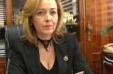 Ministrul de Interne insista ca doi politisti detasati la DNA Ploiesti sa fie returnati la IPJ Prahova