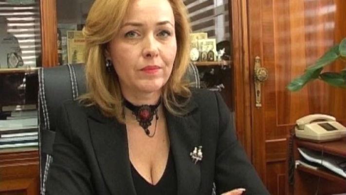 ministrul_Interne_Carmen_Dan