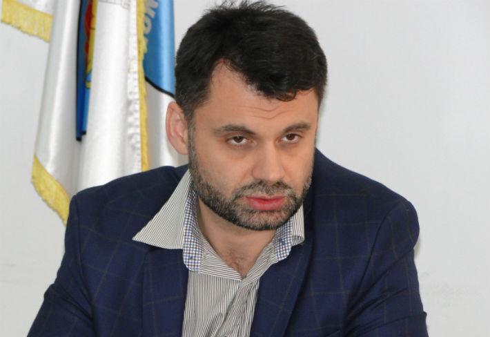 Ce spune primarul Ploiestiului despre moartea angajatului de la Zoo Bucov si despre blocarea unor contracte (VIDEO)