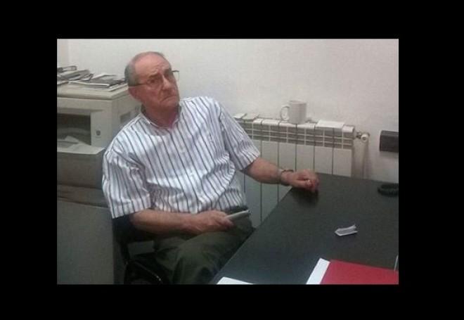 A murit trezorierul PSD Ploiesti. Constantin Radan avea numai 69 de ani