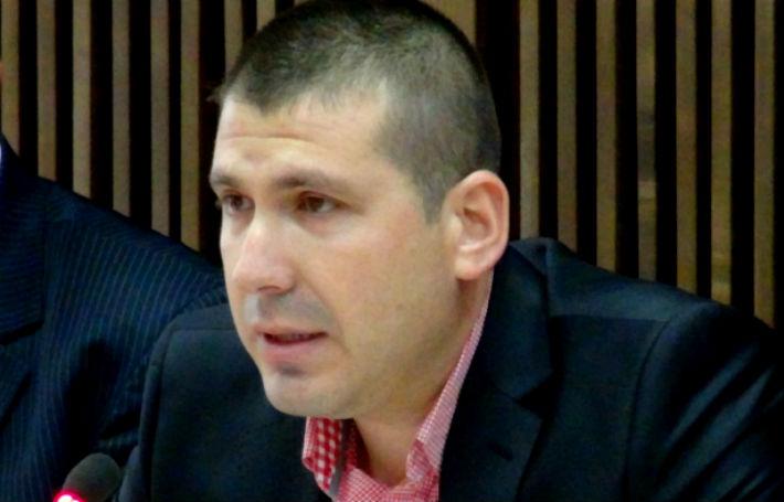 DNA Ploiesti l-a trimis in judecata pe fostul comisar sef al Garzii Financiare Dambovita