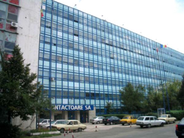 O cunoscuta fabrica din Buzau este scoasa la vanzare, pentru 6 milioane de euro