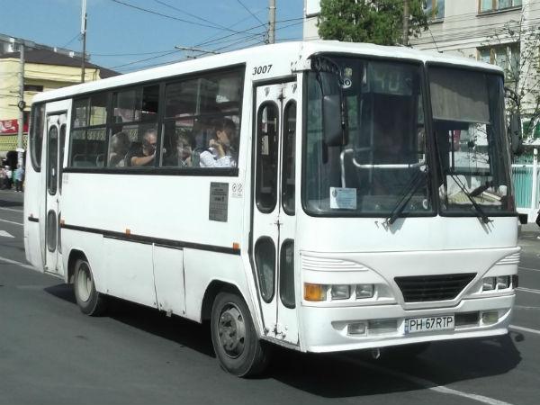 autobuz-40-ploiesti
