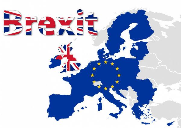 Romania, nominalizata printre tarile care ar fi blocat acordul de brexit, intre Marea Britanie si UE