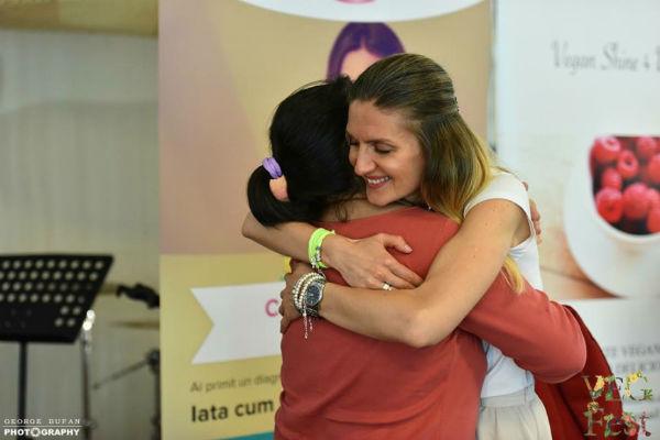 Caravana Noul Pacient cu cancer ajunge pe 21 octombrie la Ploiesti