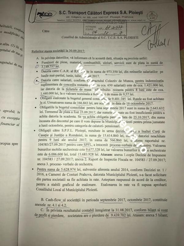 document TCE Ploiesti 1 copy